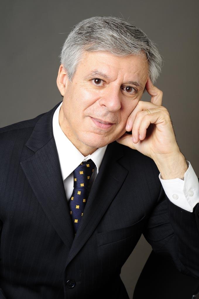 Coopelectric Informa:López Rosetti en Olavarría