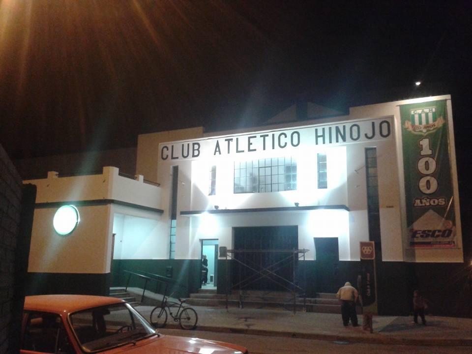"""Prueba atlética """"Duatlon Club Atlético Hinojo """""""