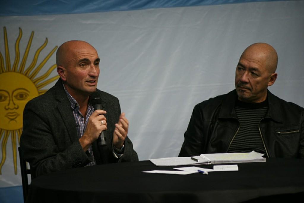 El Foro Olavarría abrirá el debate sobre Ambiente, Desarrollo y Urbanismo