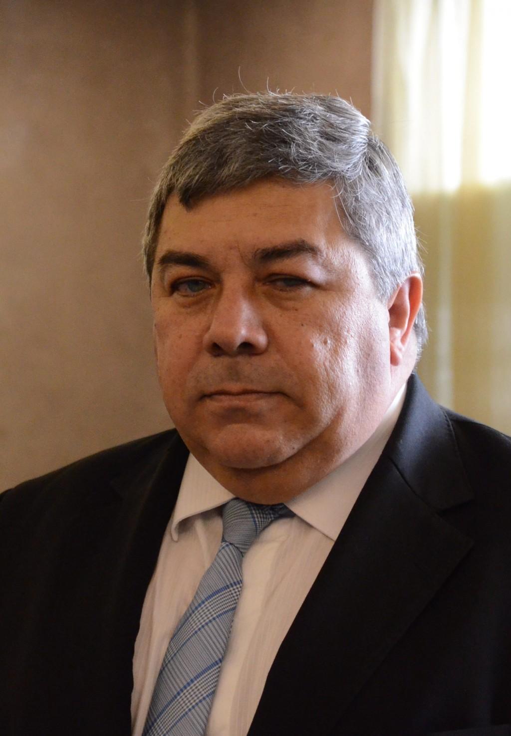 Fuerzas Armadas en Seguridad Interior: 'Estamos volviendo a la redacción original'