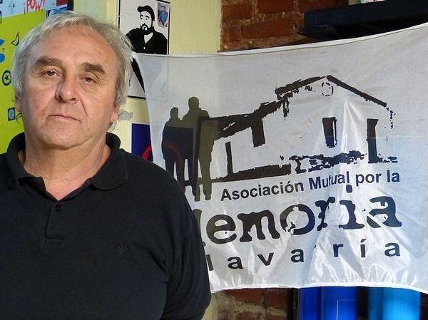 En Olavarría también rechazan la medida sobre el rol de las Fuerzas Armadas y se movilizarían el jueves