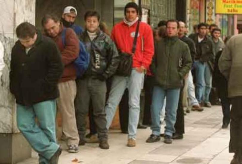 Aumento de tarifas: tras la recesión y la inflación, crecerá la crisis social