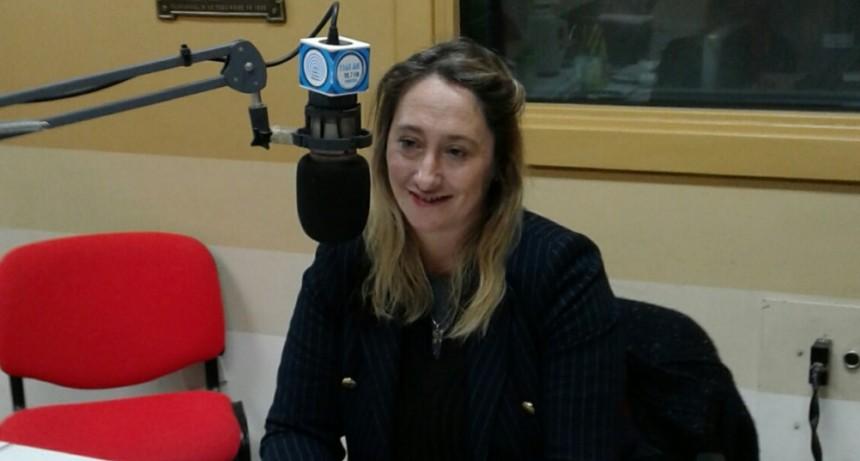 Vacaciones de Invierno: el Municipio de Olavarría con variadas propuestas