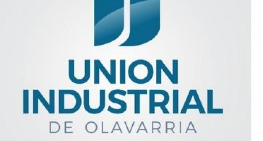 La Unión Industrial de Olavarría avanza en la creación del clúster industrial minero