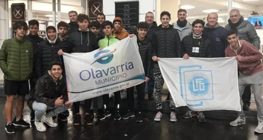 Generar oportunidades para los jóvenes de la ciudad