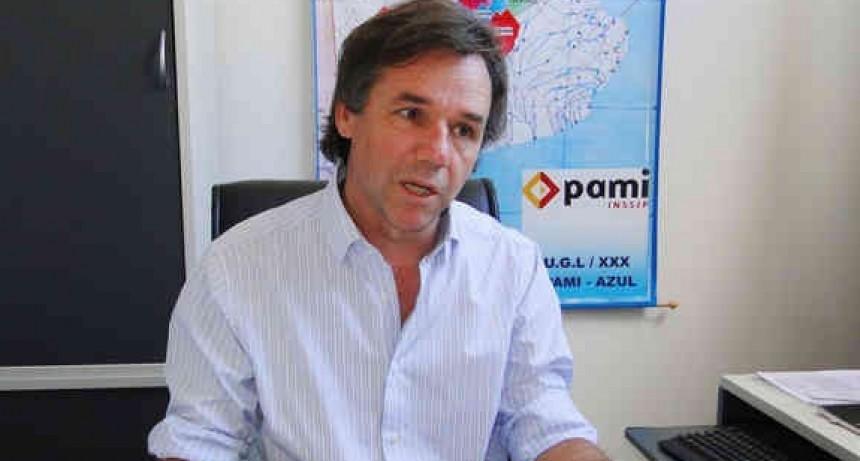 PAMI: aumentan los montos para los bolsones del Pro Bienestar