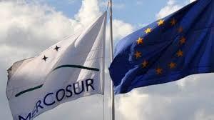 Acuerdo Mercosur-UE: 'es una buena oportunidad pero tiene sus desafíos'