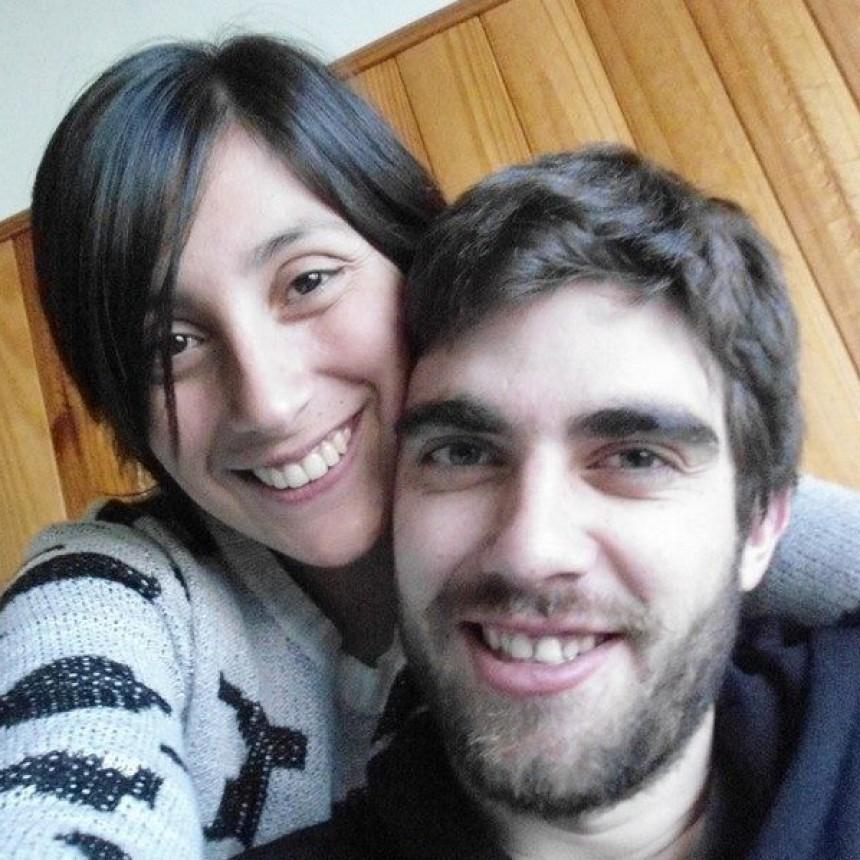 Mariano Iglesias: Es el momento ideal