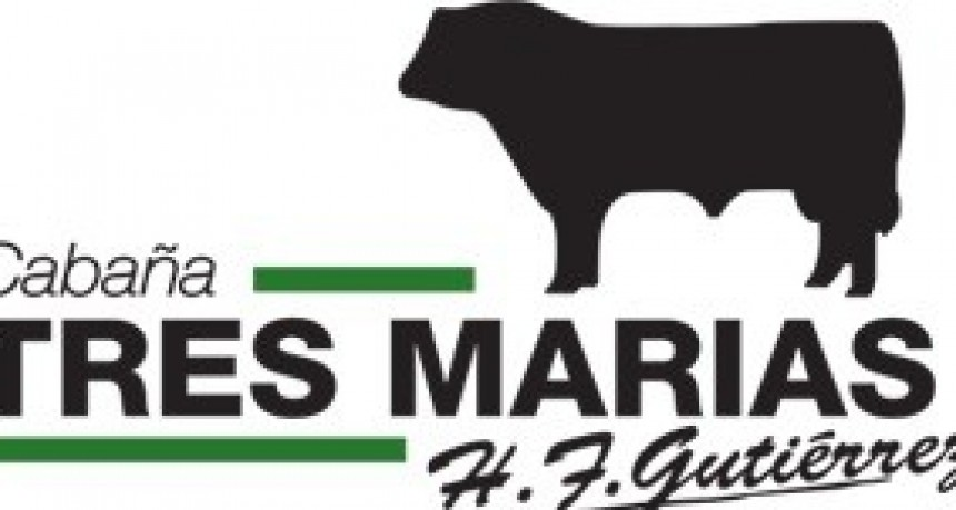 Remate Cabaña Tres Marias de Gutierrez jueves 15 de agosto