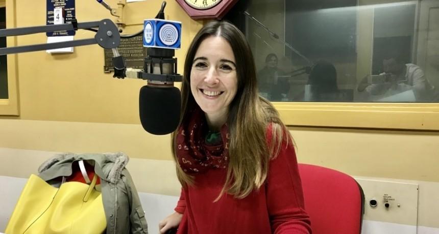 Vacaciones de invierno: variadas propuestas en Olavarría