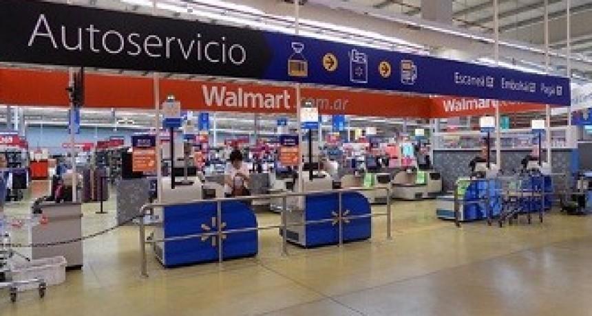 Consumo de segundas marcas: 'hoy se está en el 18 % de las ventas'