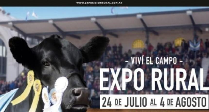 Expo Palermo 2019