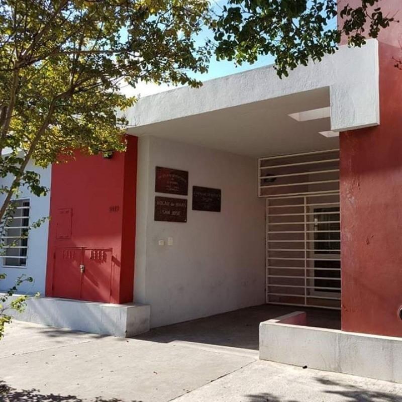 """El Hogar de Niñas """"San José"""" recibirá un aumento mensual y una partida extraordinaria del Gobierno Provincial"""