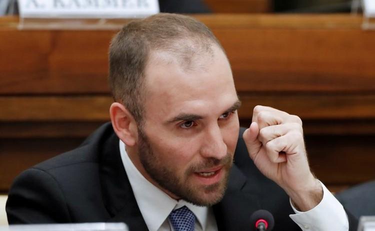 BlackRock y sus aliados rechazaron la nueva oferta que presentó el Gobierno para reestructurar la deuda