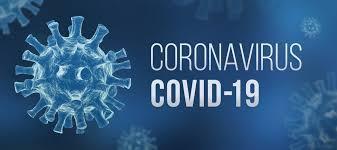 Coronavirus en la Argentina: la jornada con más contagios