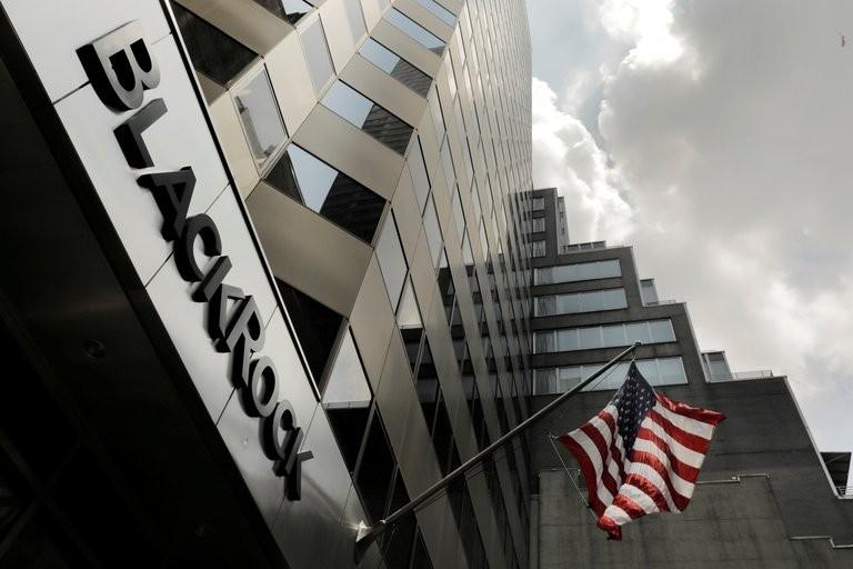 Deuda: los tres grandes grupos de bonistas volvieron a unirse y le hicieron una contraoferta al Gobierno