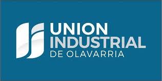 Unión Industrial Olavarría: César Longo asumió la presidencia