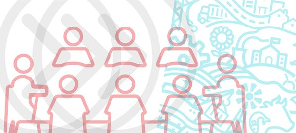 La Asociación Judicial Bonaerense consigue la continuidad de la paritaria salarial