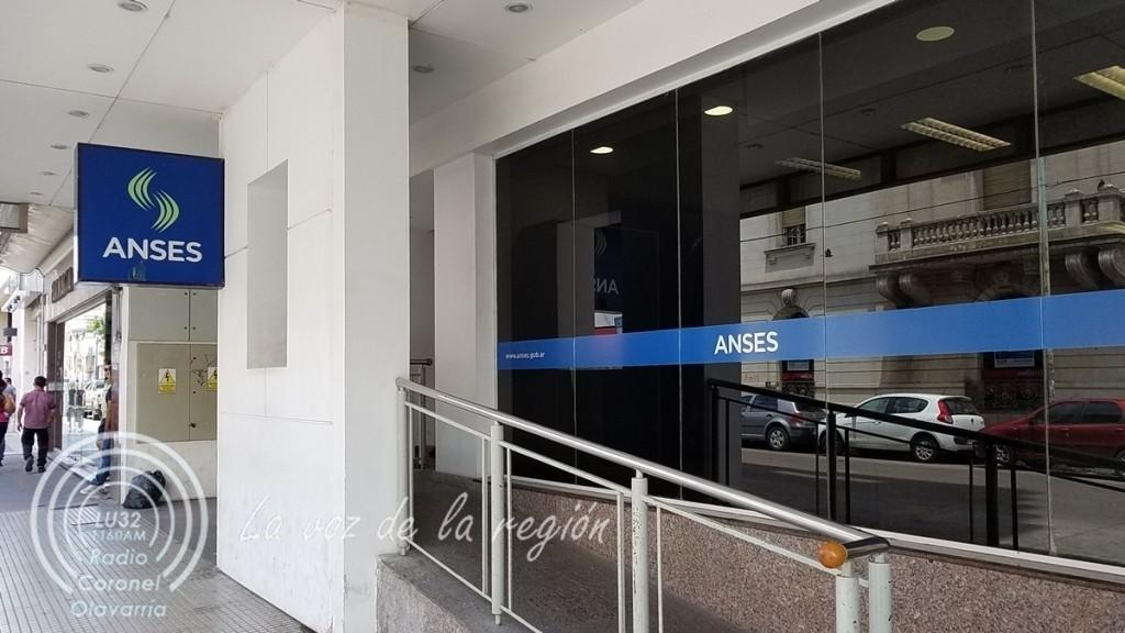 Confirman fecha de pago del IFE en Agosto