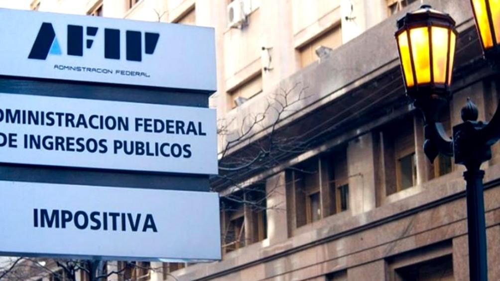 La AFIP vuelve a prorrogar los vencimientos de Ganancias y Bienes Personales