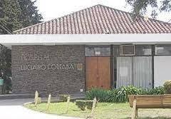 La Dra. Silvina Rosende ya asumió en el Hospital de Oncología 'Luciano Fortabat'