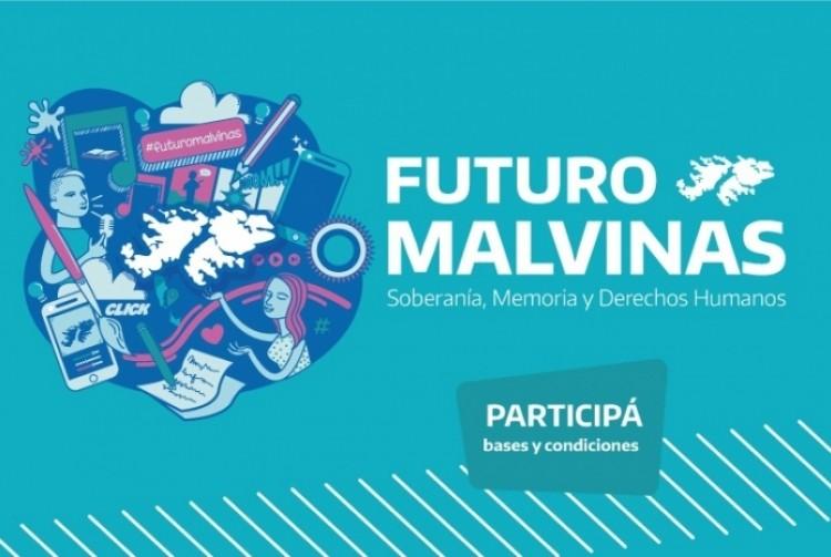 Ya abrió la inscripción al Programa Futuro Malvinas