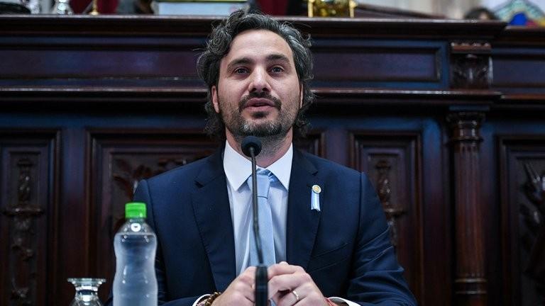 Diputados: el reparto de fondos para las provincias trabó la ampliación del Presupuesto y se podría demorar el paquete de emergencia