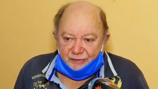 El jubilado que mató a un ladrón en Quilmes dijo sentirse