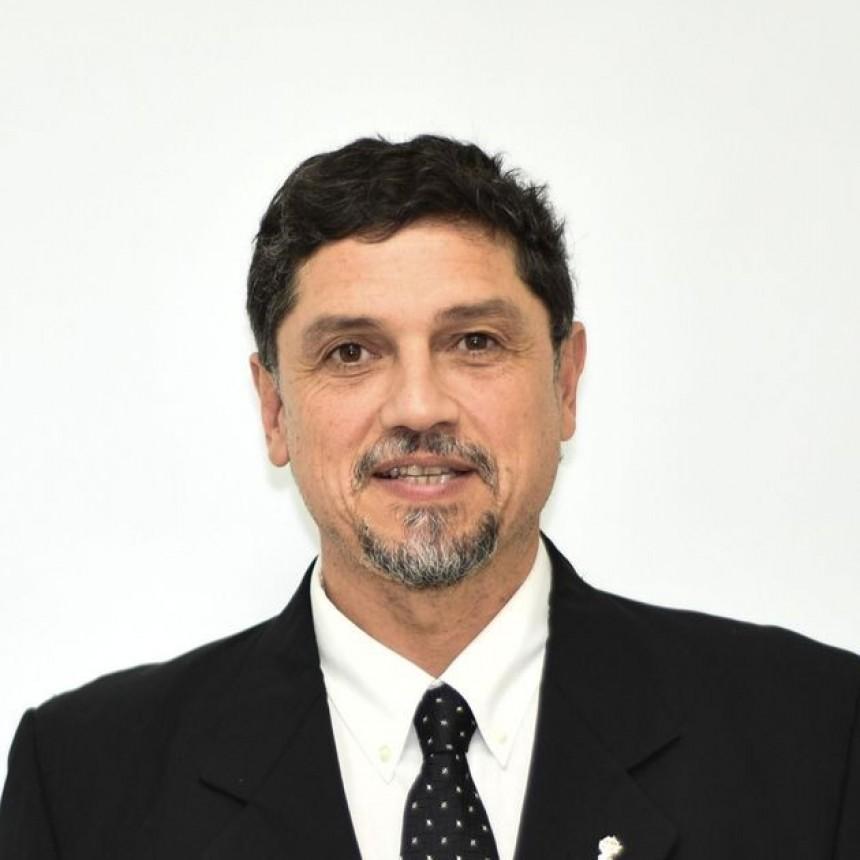 Angel Cerisola: Queremos potenciar la Federación