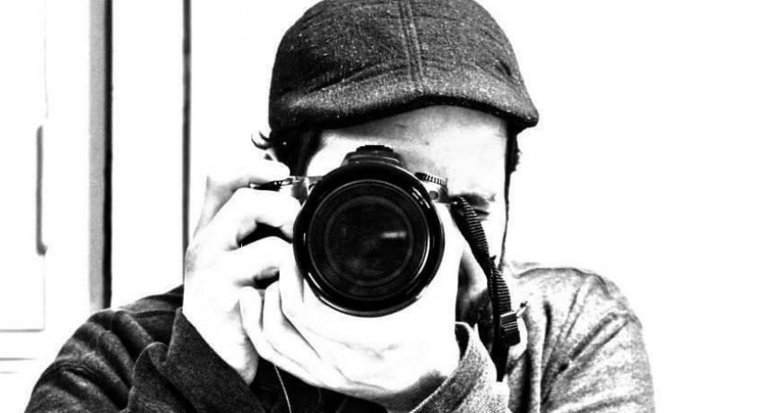 Fotógrafos: una de las profesiones golpeadas por la pandemia