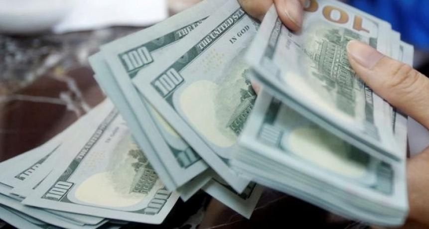Bloquean cuentas bancarias y operaciones con criptomonedas para frenar transacciones que evadían las trabas cambiarias