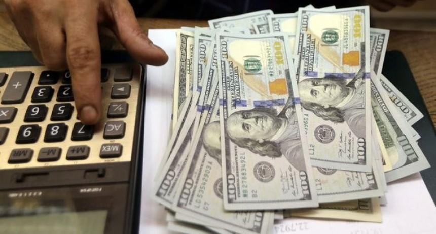 Bono Anses: quienes cobren la ayuda de $10.000 no podrán comprar los 200 dólares mensuales