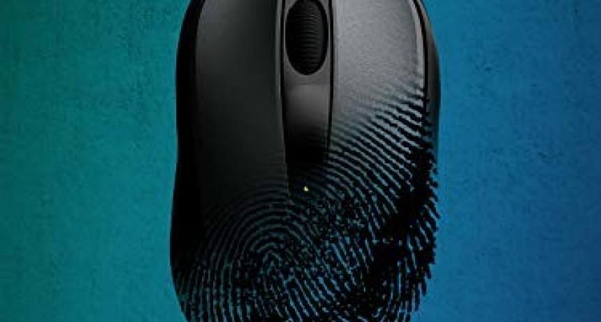 'Factor Humano' para reducir el ciber crimen