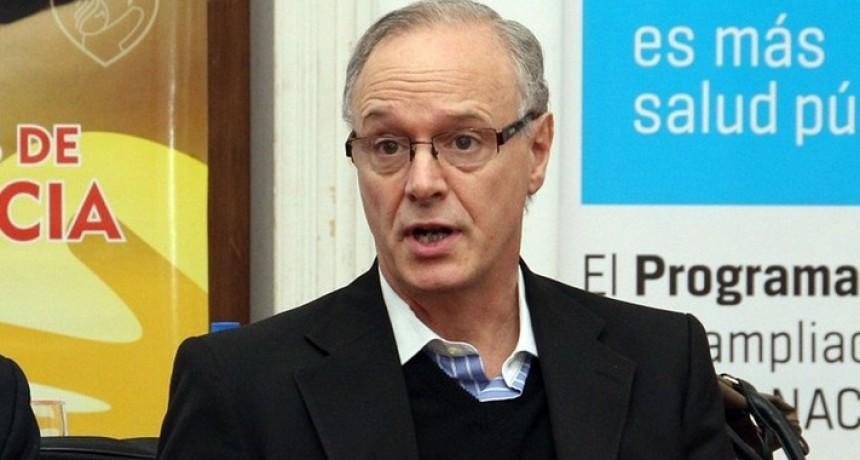 Después de 130 días de cuarentena, el ministro de salud bonaerense advirtió que el sistema sanitario podría colapsar en agosto