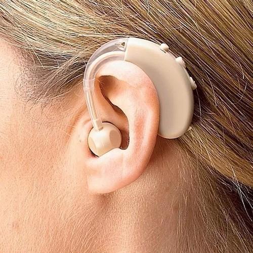 Recomiendan consulta a profesionales por sorderas incipientes