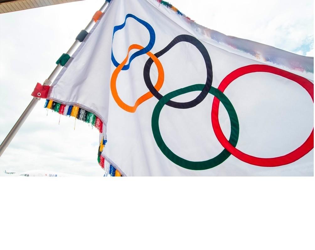Todos los atletas argentinos que competirán en Tokio 2020