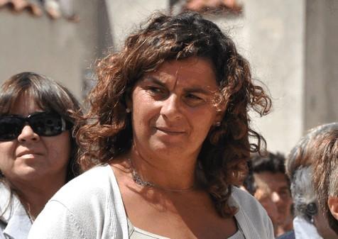Falleció la ex Jefa Distrital de Educación Gabriela Eugui