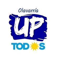 Unidad Popular Olavarría cuestiona el aumento en las tasas