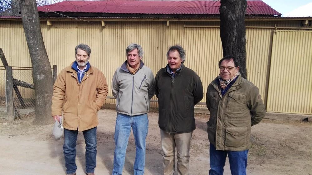 Desde la Sociedad Rural Argentina describen las medidas adoptadas por el gobierno como insólitas e inexplicables