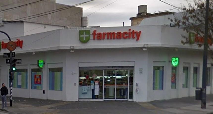 La Corte Suprema de la Nación confirma que no pueden instalarse farmacias de sociedades anónimas en Provincia