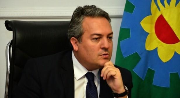 Tasa Vial: la provincia pide se deje sin efecto