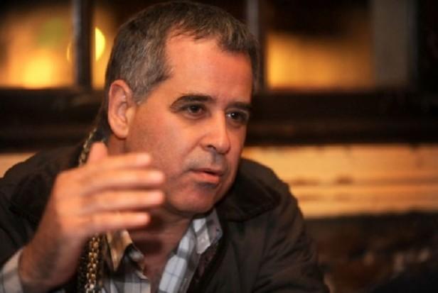 """Campo: 'Vemos perspectivas de normalización"""""""