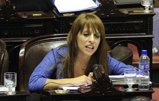 Donda: 'Si adulteraron documentos, son apropiadores'