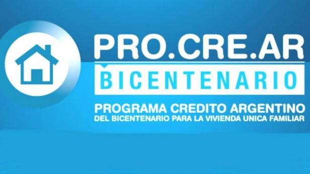 """Pro.Cre.Ar: """"Los lotes del CECO estarán a disposición de los afiliados"""""""