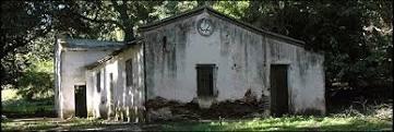 Causa Monte Peloni: se anuncian actividades para la semana próxima