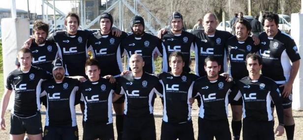 Rugby: Estudiantes busca el pasaje a la semi