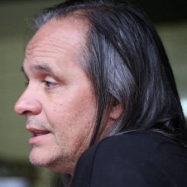 Nieto Recuperado: Habló Antonio Tocino