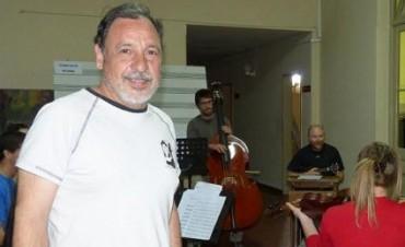 """De Olaso sobre Hurban: """"lo noté, en su tono de voz, jovial y tranquilo"""""""