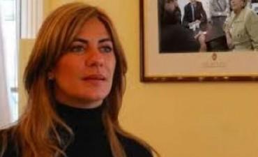 Docentes: conformidad de partes tras la reunión con De Lucía