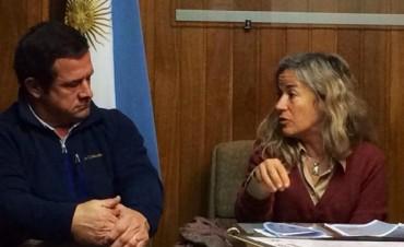 Hidráulica: sigue la búsqueda de soluciones para zonas rurales